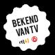 Bekend-van-tv